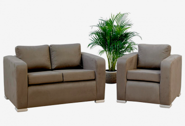 Phoenix Range Furniture