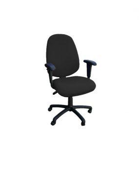 Heavy Duty Operators chair
