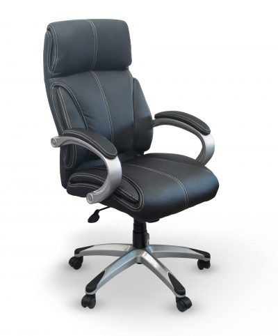 Hive executive chair