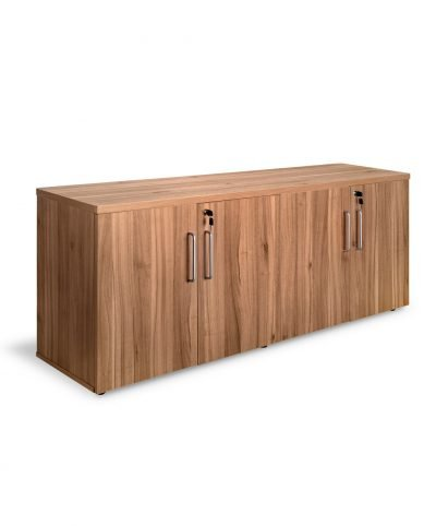 Inglewood executive credenza