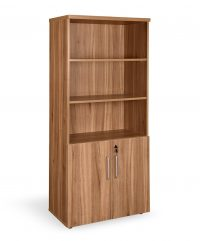 Inglewood executive combination cupboard