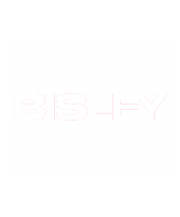 Bisley steel products