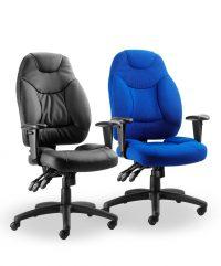 Bounty hybrid chairs