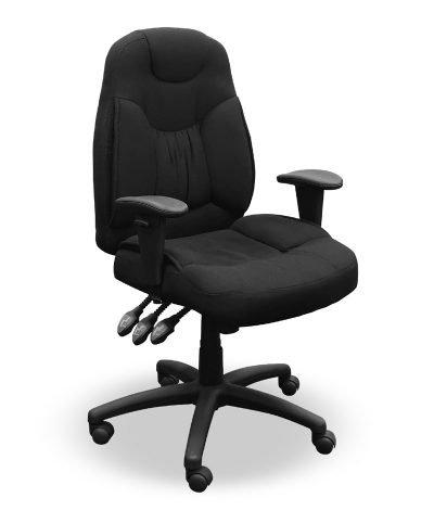 Bounty hybrid chair