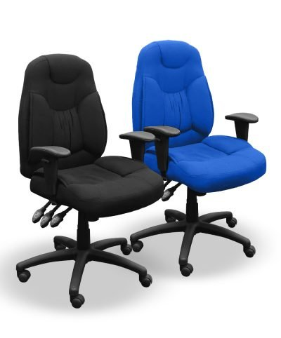 Bounty hybrid chairs