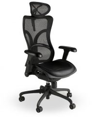 Marvyn mesh executive chair