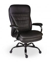 Athos executive chair