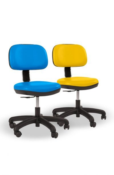 Children's mini office chairs