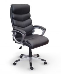 Buzz executive chair