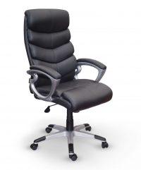 Buzz executive chair