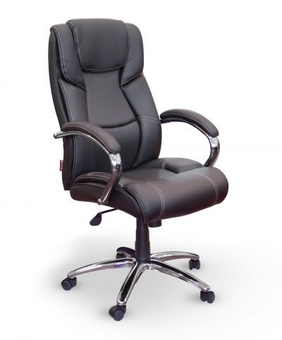 Colony executive chair