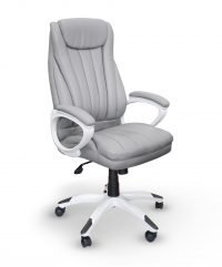 Nectar executive chair