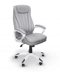 Nectar executive chair