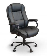 Spartacus executive chair