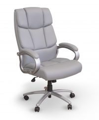 Swarm executive chair