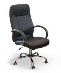 Wasp executive chair
