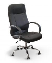Wasp executive chair