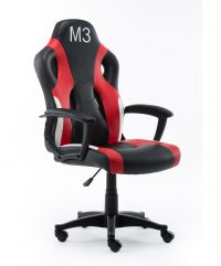 M3 gaming chair