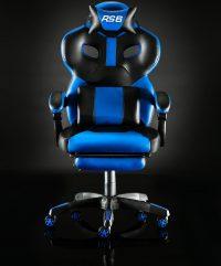 SVR gaming chair