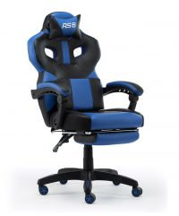 RS6 gaming chair