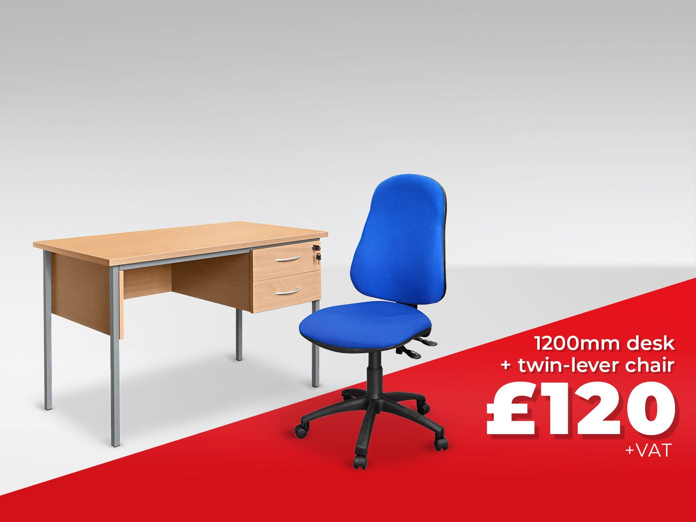 Office Furniture Manchester Free Delivery And Installation