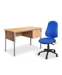 Home school desk/chair combo offer