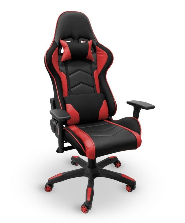 Sting gaming chair