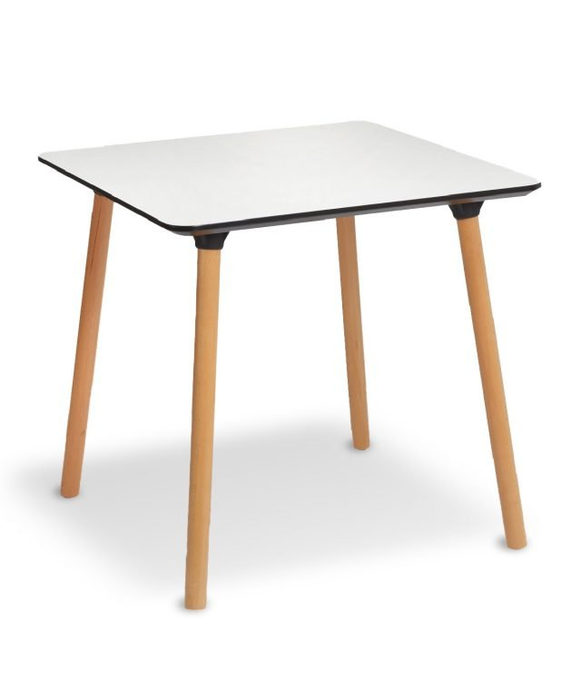 Canterbury breakout table 800mm square
